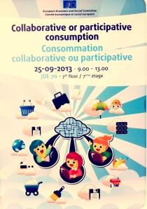 shareNL | EESC poster 25 09 2013