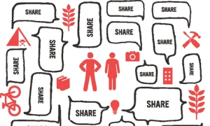 shareNL | share share