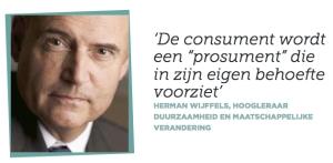 shareNL | Consumentengids | Herman Wijffels