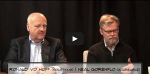 shareNL | FMT | screenshot vd Hoff & Gorenflo